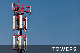 services-towers